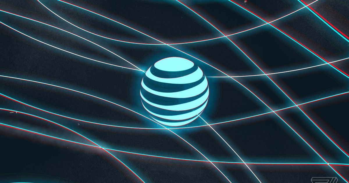 AT&T 5G Plus is coming soon to a few U.S. airports