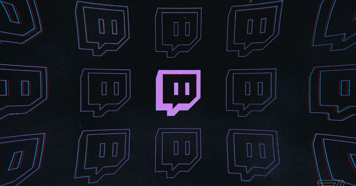 Transgender will be among more than 350 new tags, which Twitch will add next week