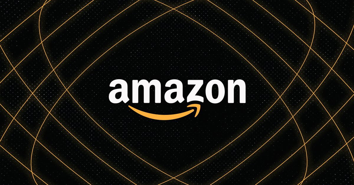 Amazon is introducing the free video streaming service MiniTV India in its app