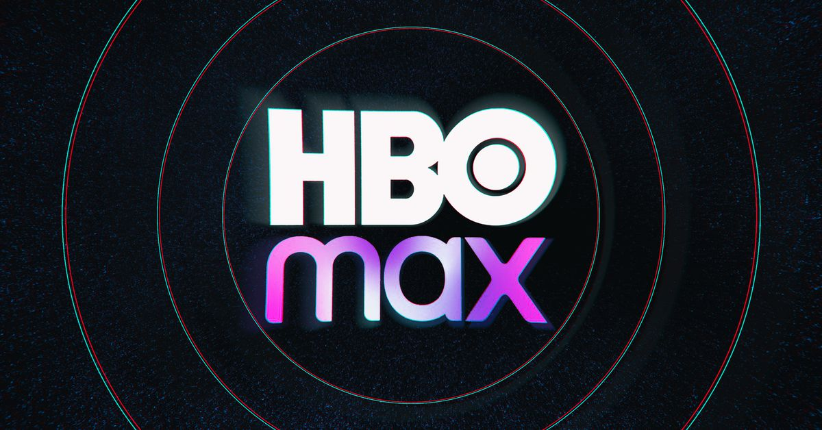 HBO Max is now available on LG smart TVs in the United States