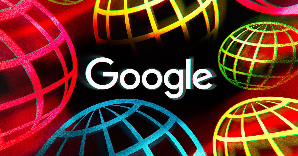 Google employees are urging the company to support Palestinians and protect anti-Zionist speech