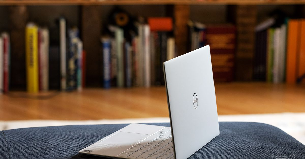 The best laptop for students - The Verge