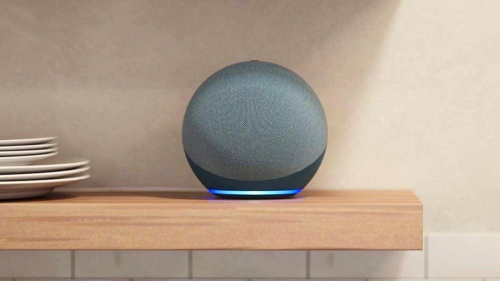 Google Home vs. Amazon Echo: The Battle of Smart Speakers