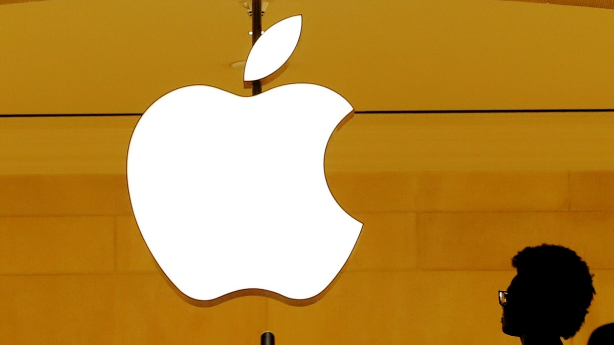 Apple to set up North Carolina campus with up to 3,000 employees, increases U.S. consumption targets