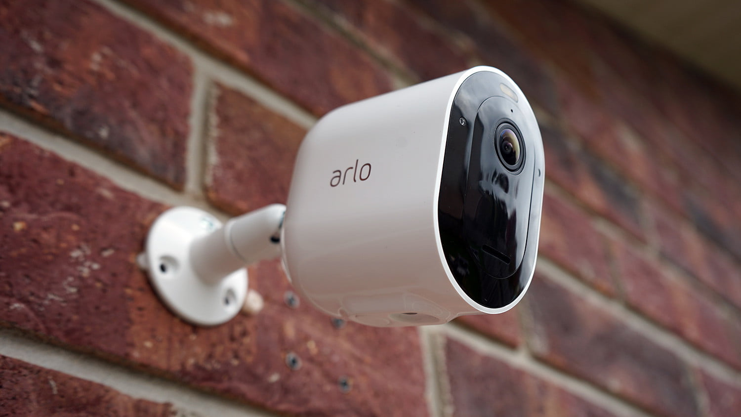 Arlo Pro 3 Review: A Great Choice For Smart Home Security