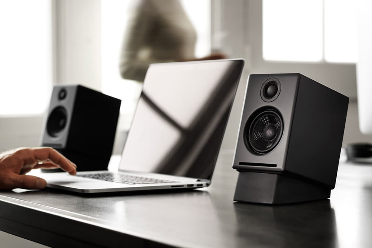 The best computer speakers for 2021