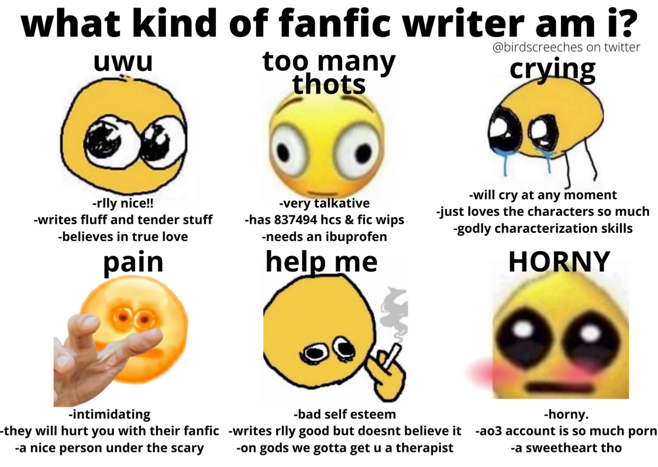actualbird: Hi, I did this for a fanfare writer.  drop in poll ...