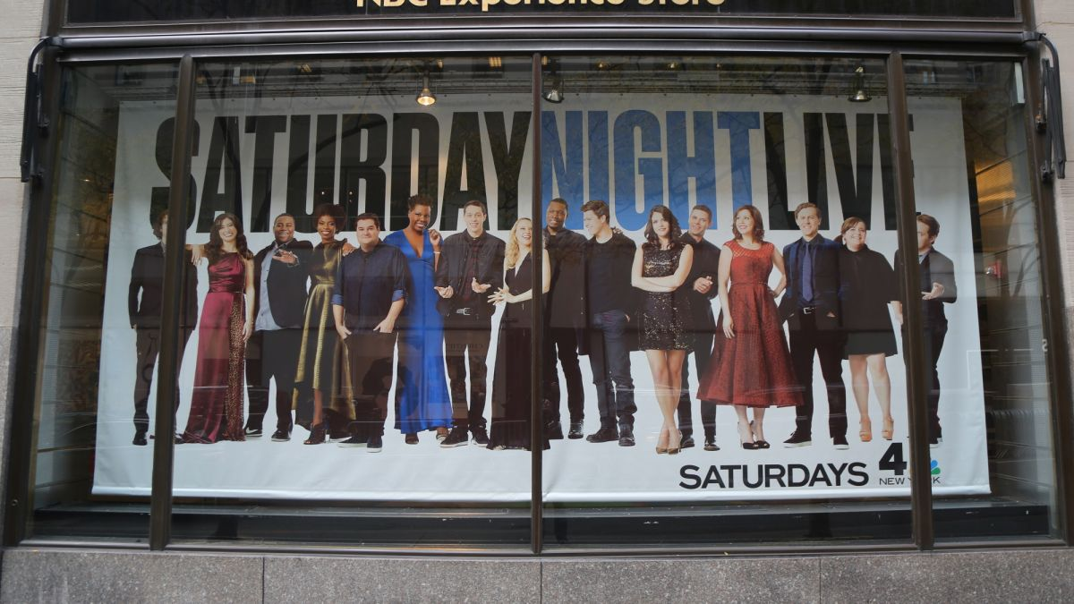 How to watch SNL live: Streaming Saturday Night Live online from anywhere
