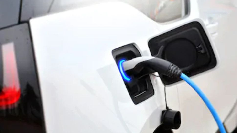 1.3% in India 20-21.  Among the vehicles sold in the year were electric cars