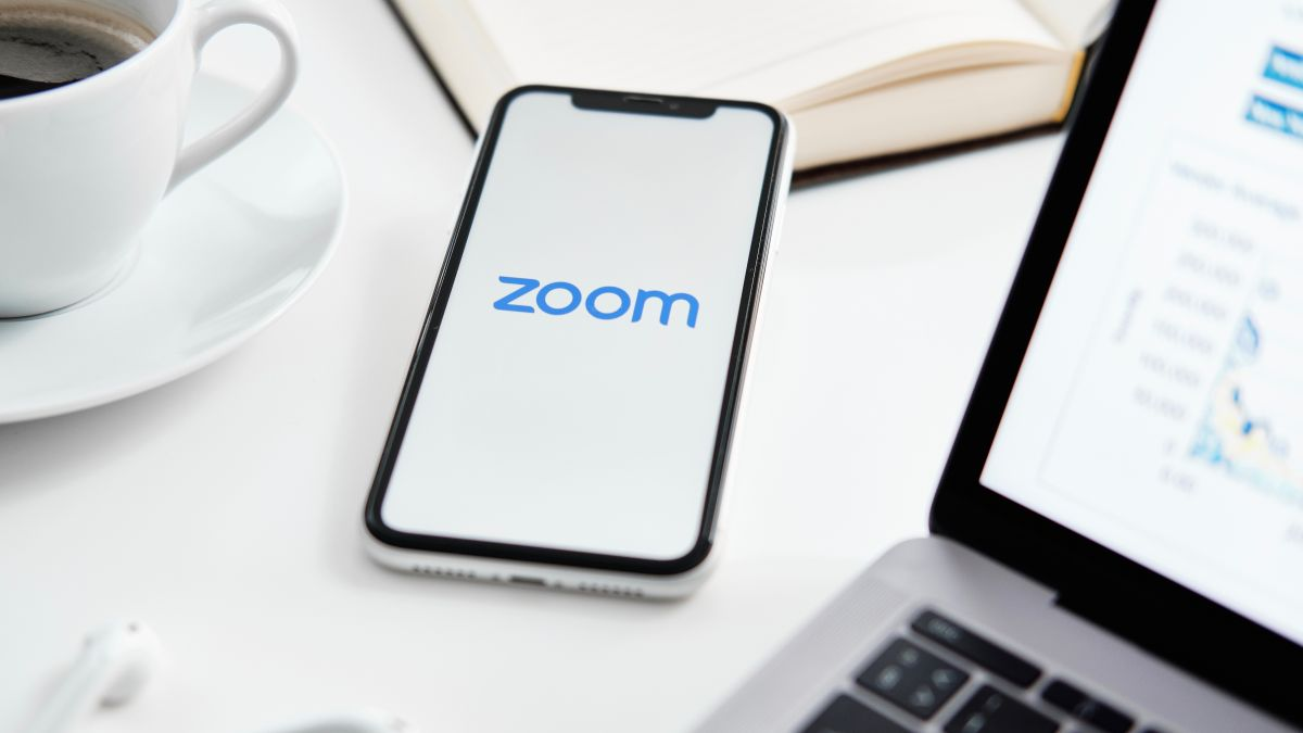 IPad zoom gets a much-needed update