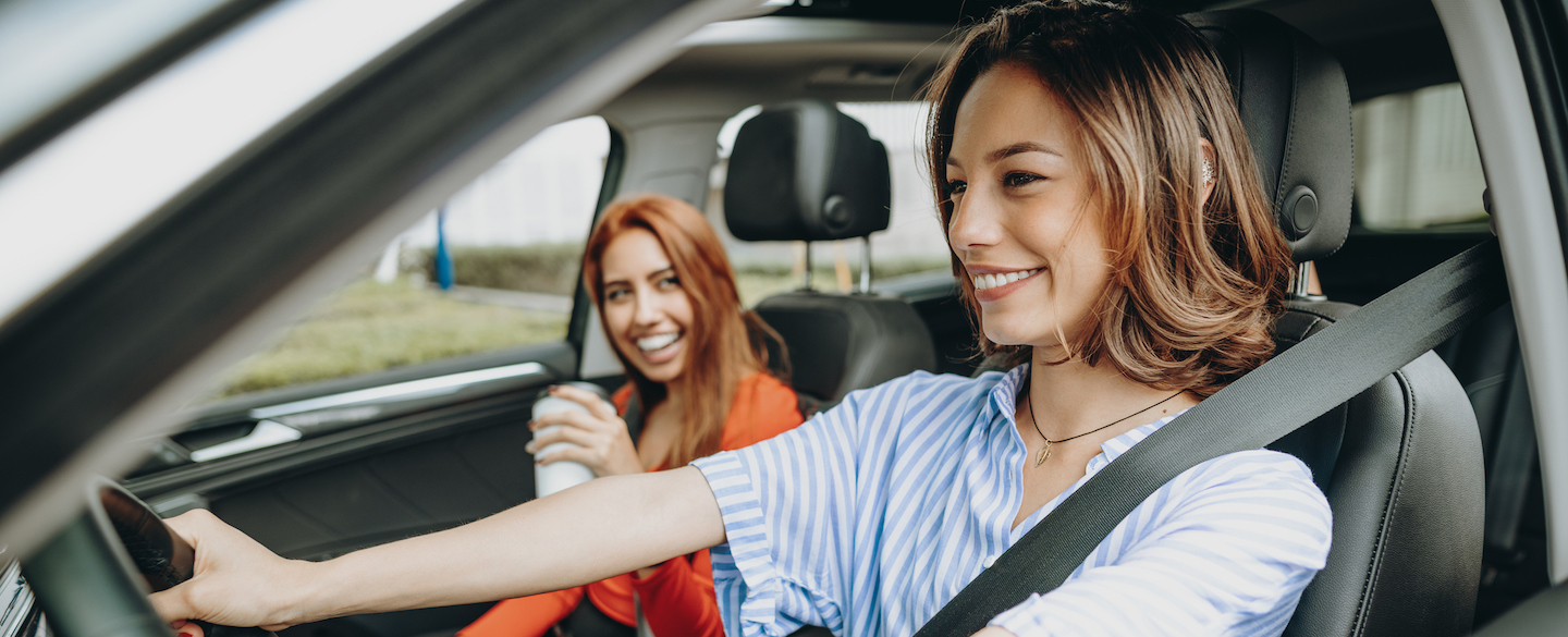 Connect Car Insurance Review: Costco Perk