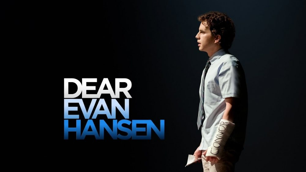 Universal releases Broadway adaptation trailer
