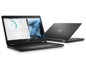 Refurbished Dell laptops with at least a 30% discount with this code!