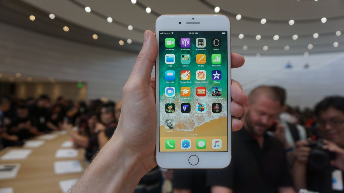iPhone SE Plus release date, price, leaks and what we want to see