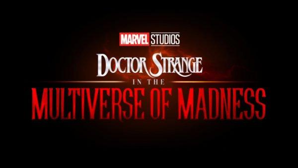 doctor-strange-madness in diversity-600x339