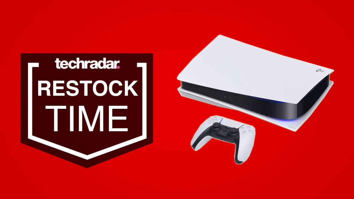 PS5 restock date: Best Buy, Target, Costco and Walmart – when and where to buy it this week
