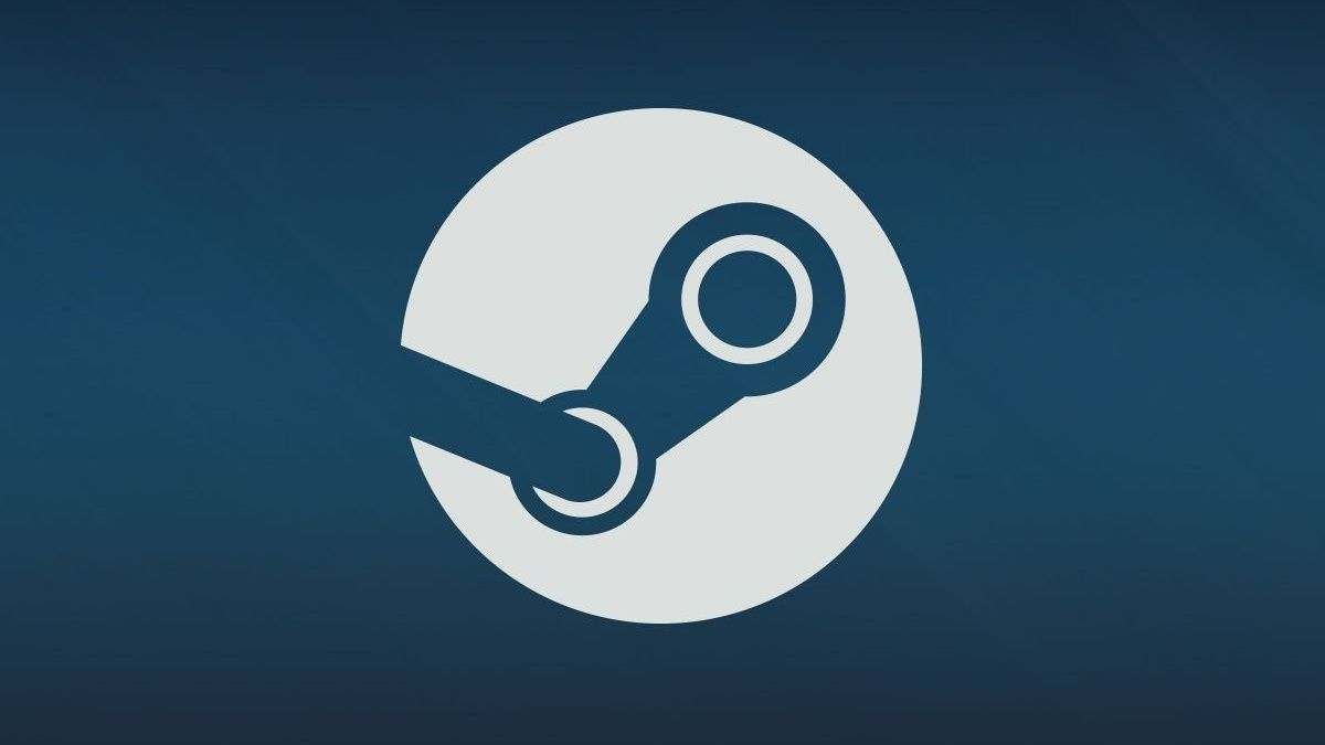 Valve's Gabe Newell is teasing console-related plans for Steam games