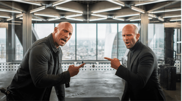 fast and furious-hobbs-and-shaw-600x333