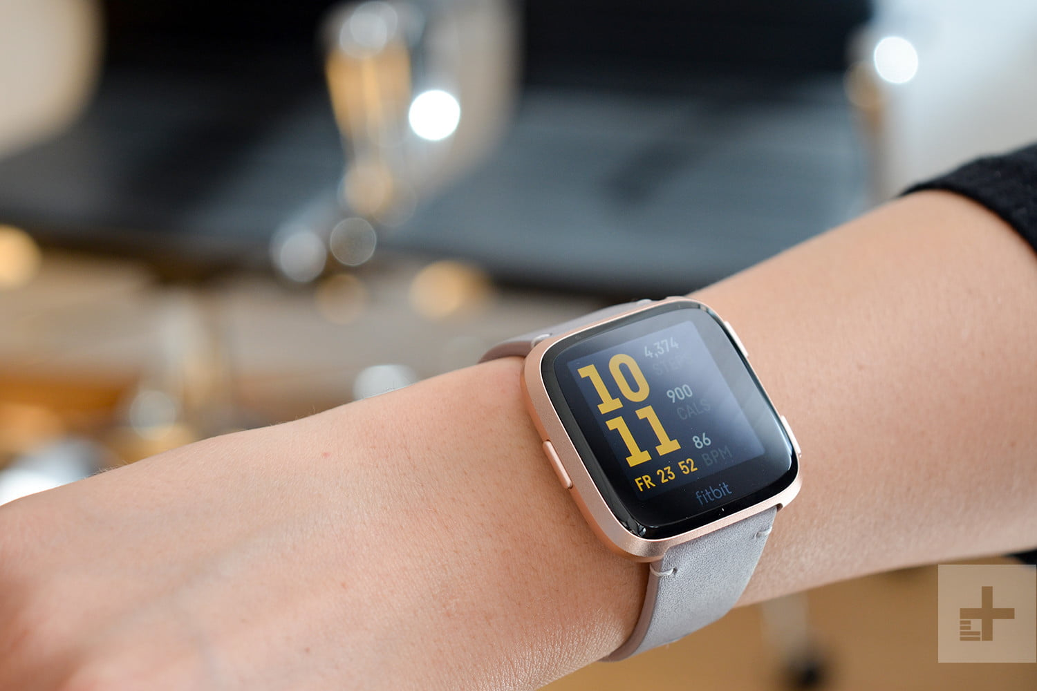 Get the best Cheap Fitbit deals at May 2021!