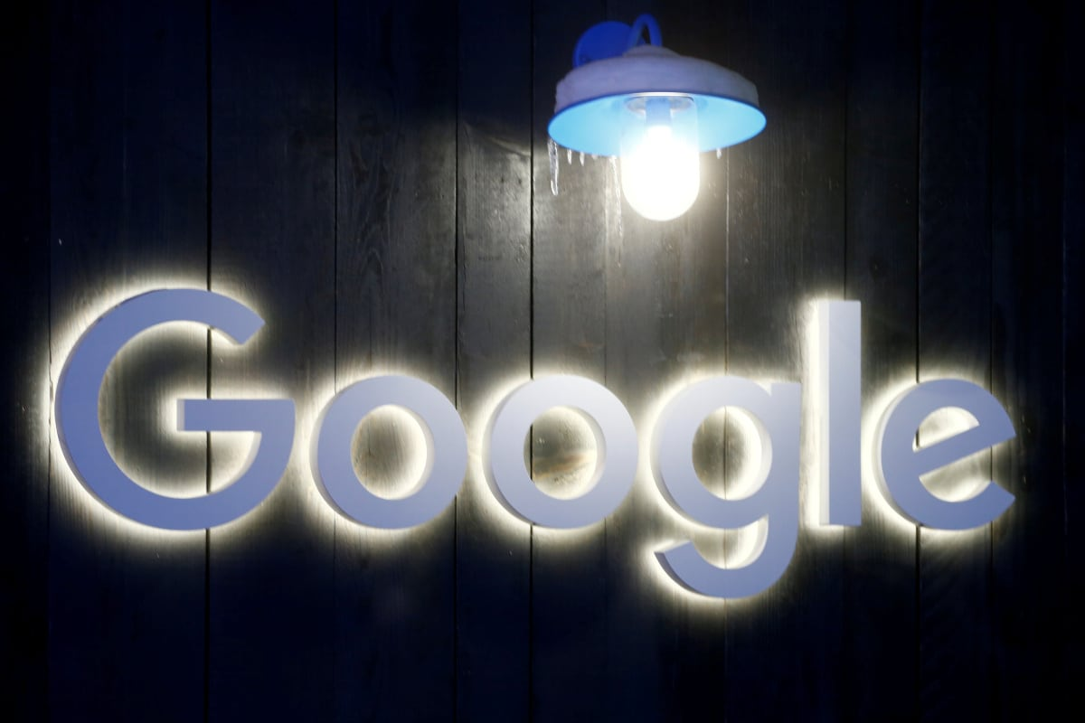 Google Hid Privacy Settings on Android Phones, Confusing Data Collection Policies: Report