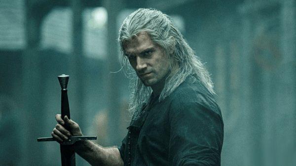 Henry Cavill in talks over the Lionsgate Highlander restart