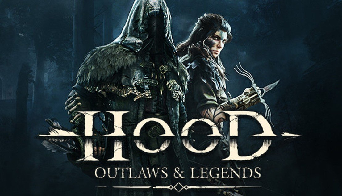 Outlaws & Legends gets a new game video with comments