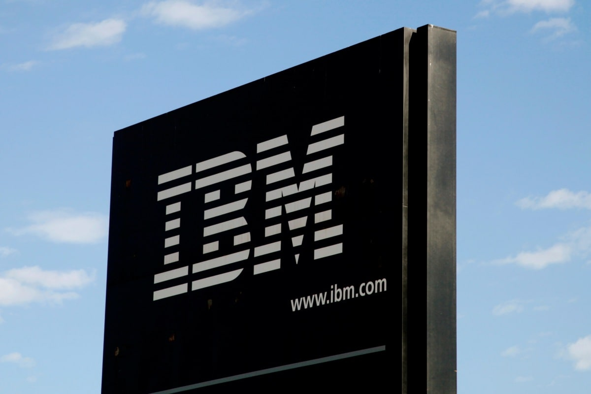 IBM unveils 2nm chip technology for faster computing, may be 45% faster than 7nm options