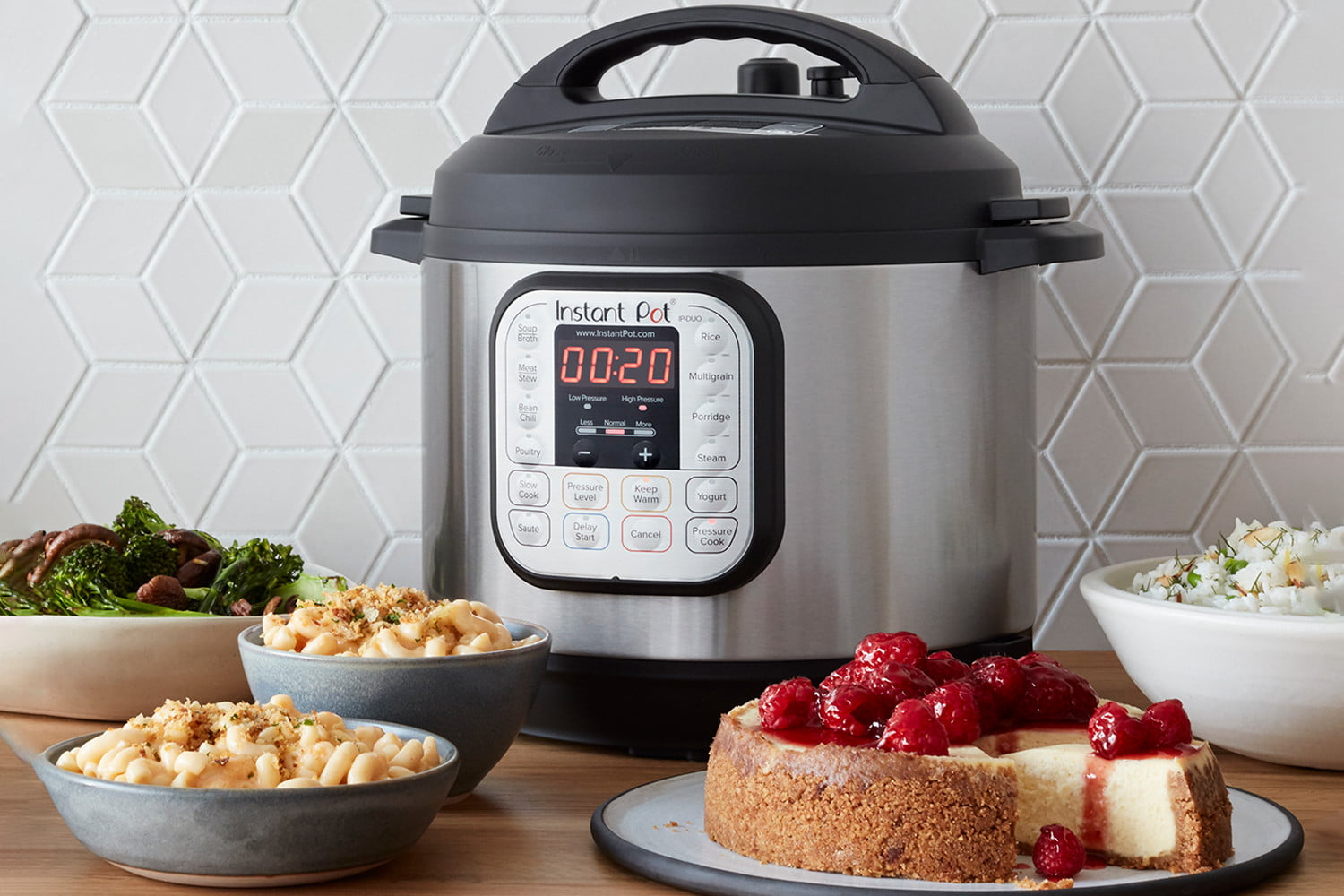 Best Cheap Instant Pot Deals in May 2021