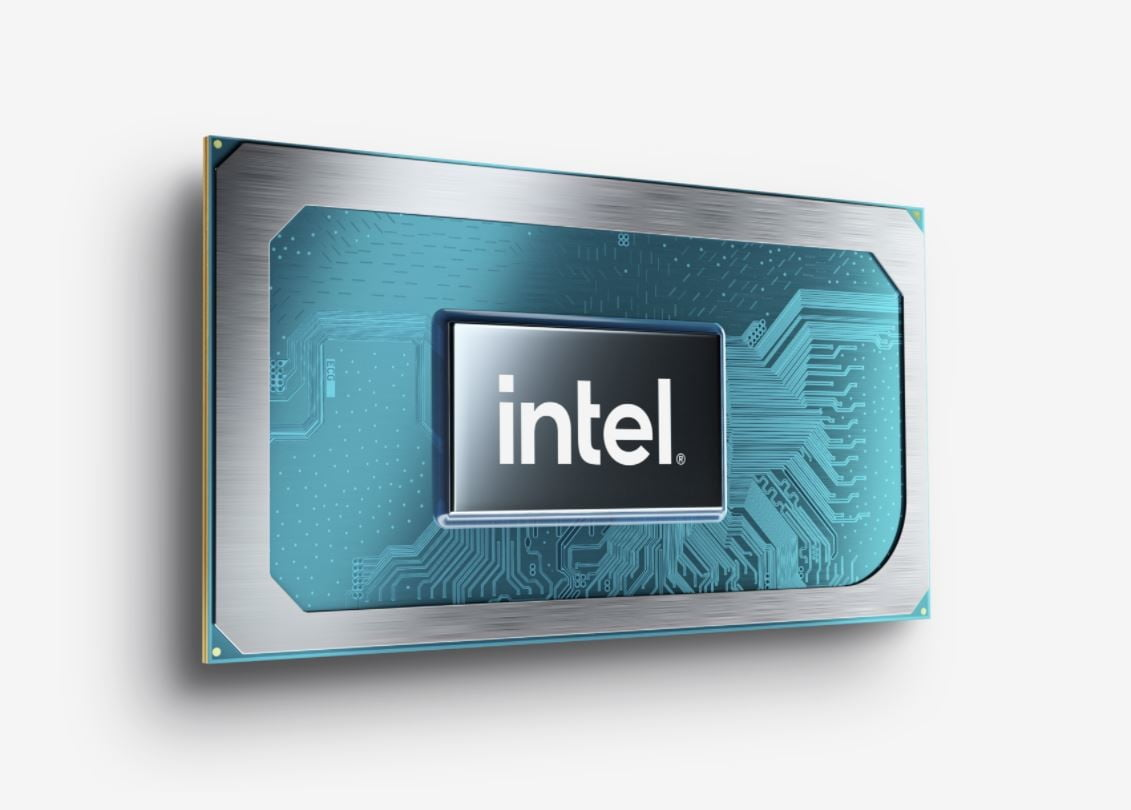 Intel's 11th generation H45 chips are here.  Are they disappointed?
