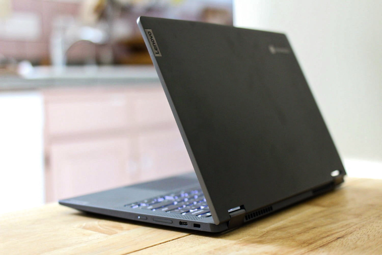 The best laptops under $ 500 in 2021: Lenovo, Acer and others