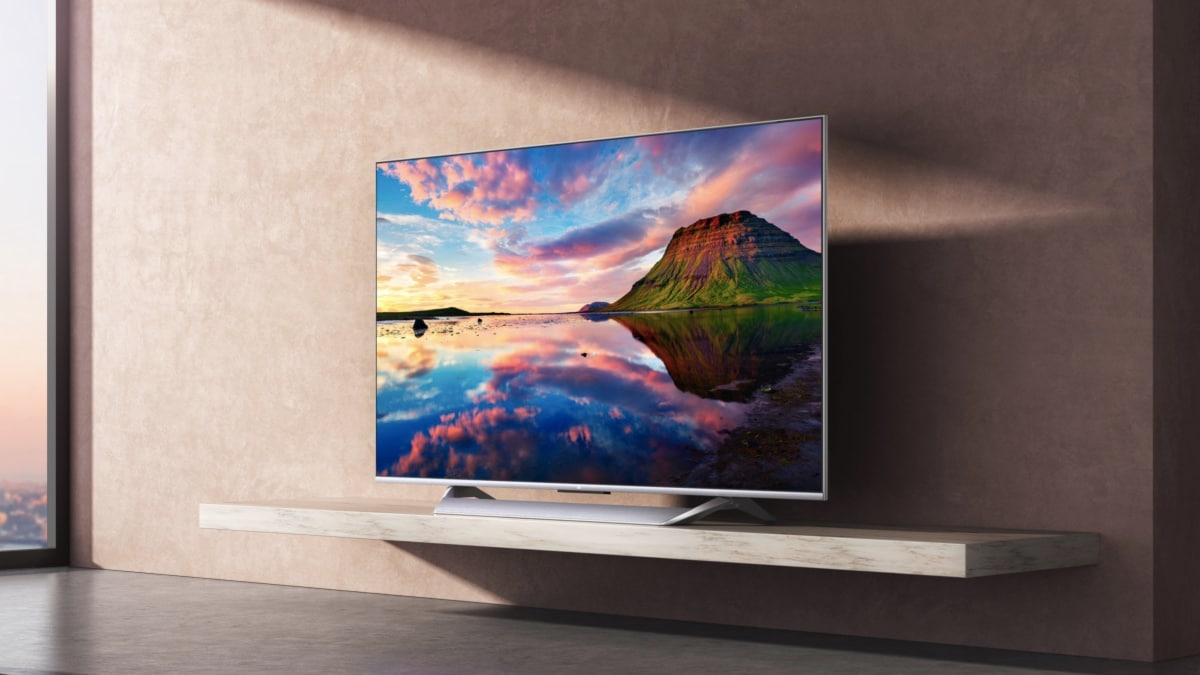 Mi 11X, Mi QLED TV 75 sold in India today: price, specifications