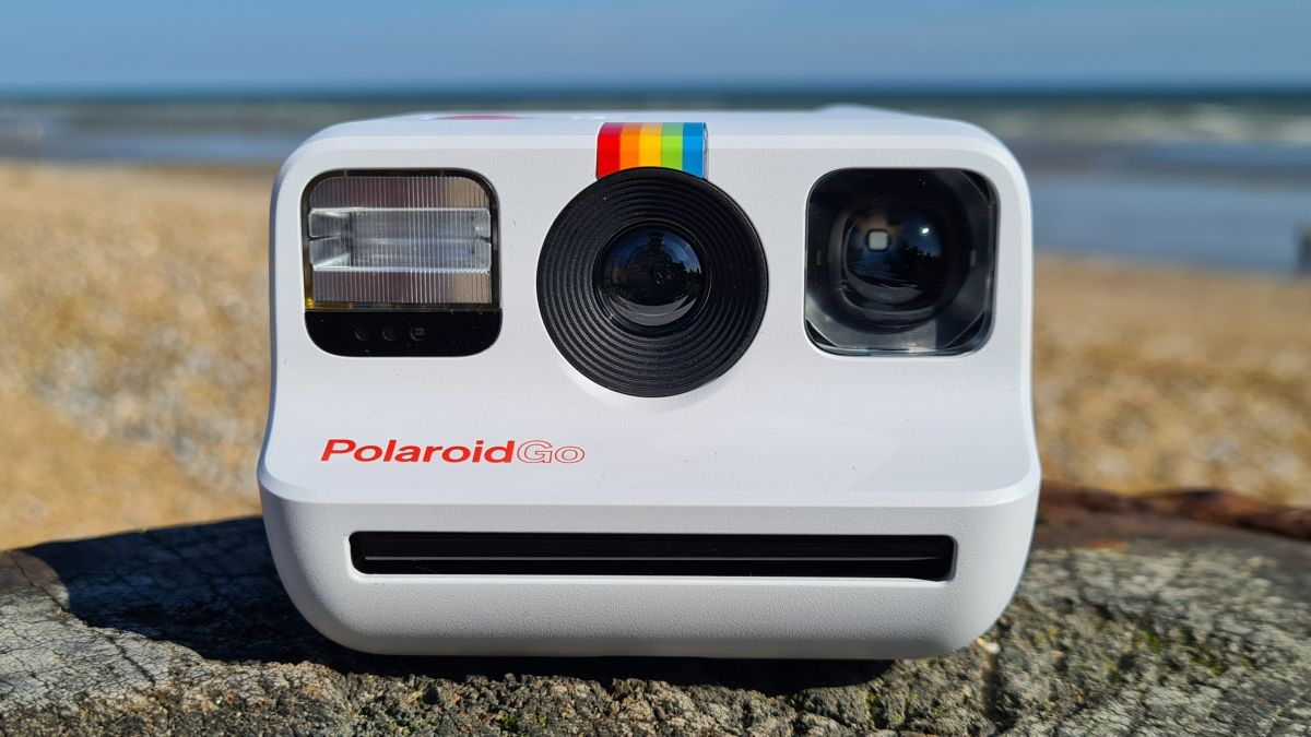 Best instant camera 2021: the 10 best retro cameras for instant fun
