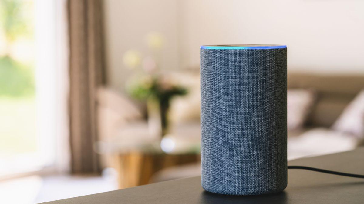 Amazon is sending summonses to Alexa's trial in the UAE