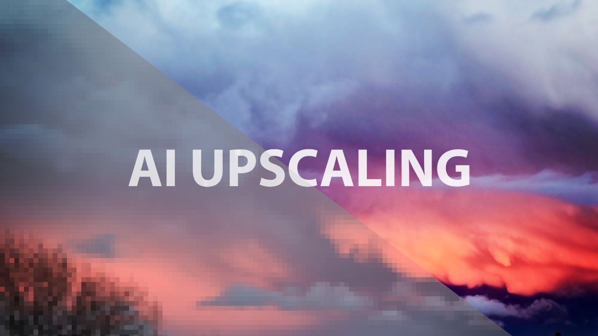 What is artificial intelligence scaling?  |  TechRadar