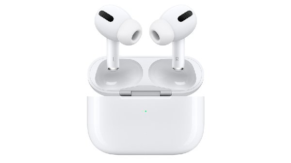 Apple AirPods 3 may launch on May 18 alongside the Apple Music HiFi plan