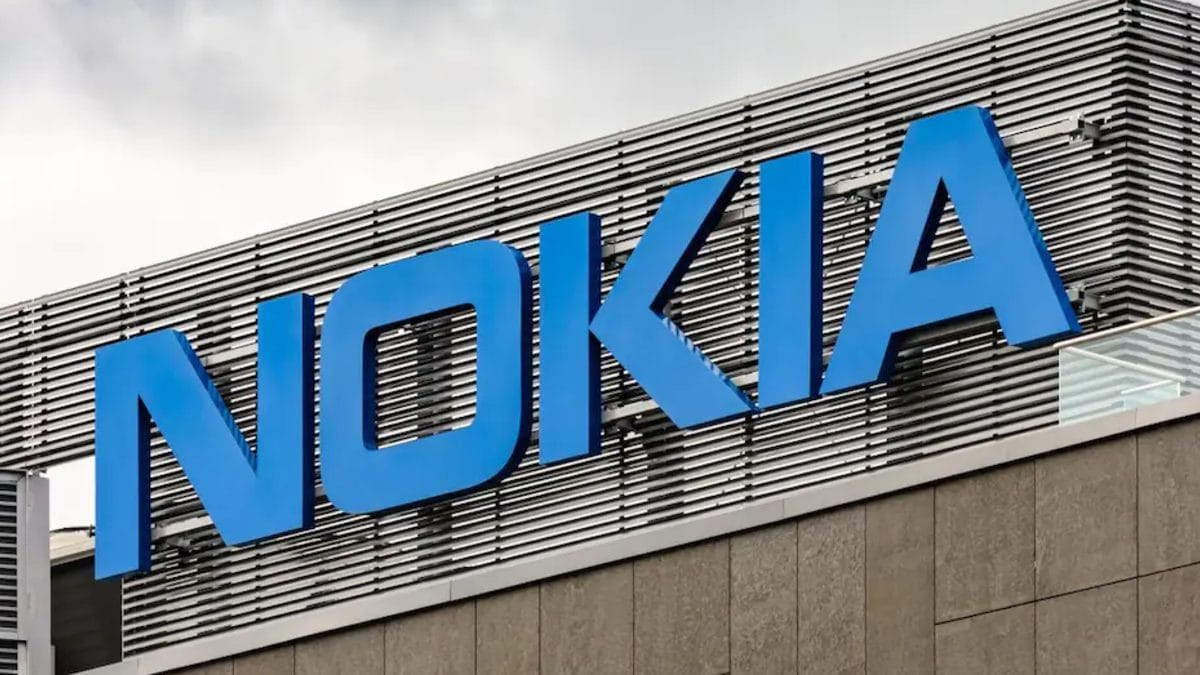 Nokia smartphone with 5G, 108 megapixel Penta rear camera settings in Works;  Could be Nokia X50: Report