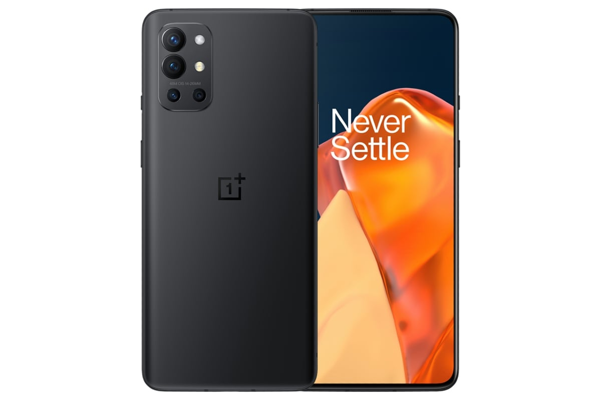 OnePlus 9R on sale in India today at 12 noon via Amazon, OnePlus.in: Check price, specifications