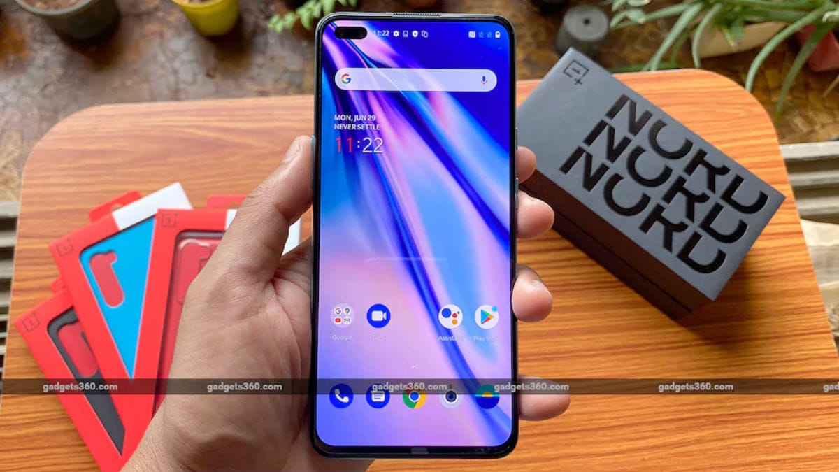 OnePlus Nord CE 5G, OnePlus Nord to be launched on May 2 in India, alleged BIS list proposals