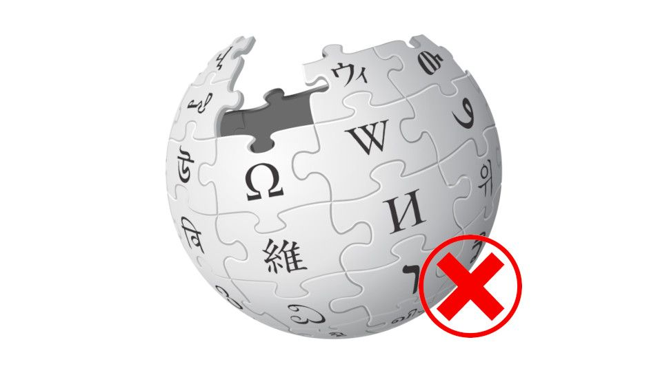 We asked an expert to redesign Wikipedia - here they came up with