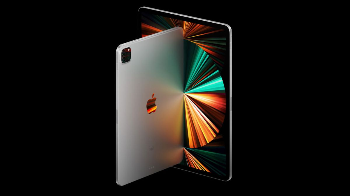 Xiaom's iPad Pro competitor seems to be even more likely coming soon