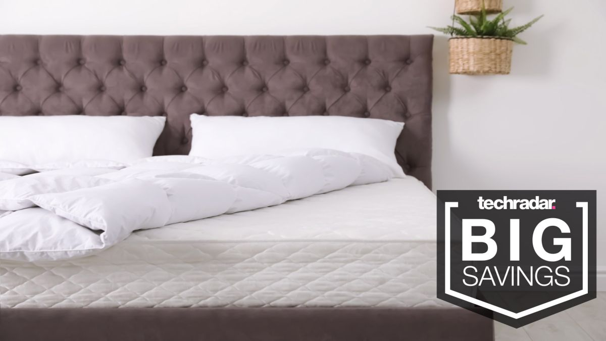 Memorial Day mattress sale 2021: what to expect and deals happening now