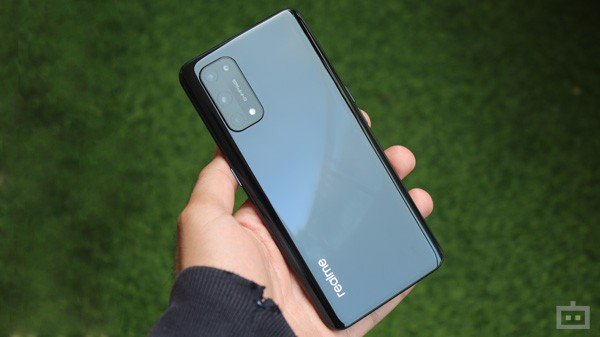 Realme launches the sub-brand Dizo for wearable products;  What's new in stock?