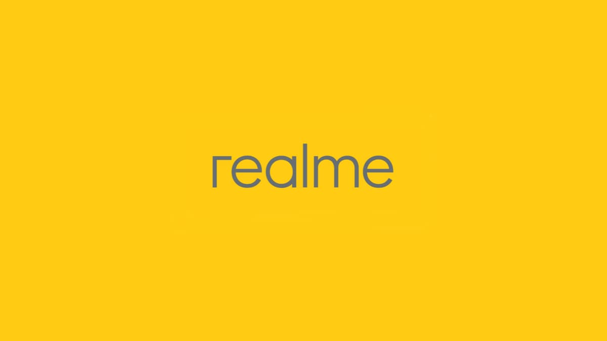 Realme cancels event announced on May 4, anniversary celebrations due to COVID-19 crisis in India