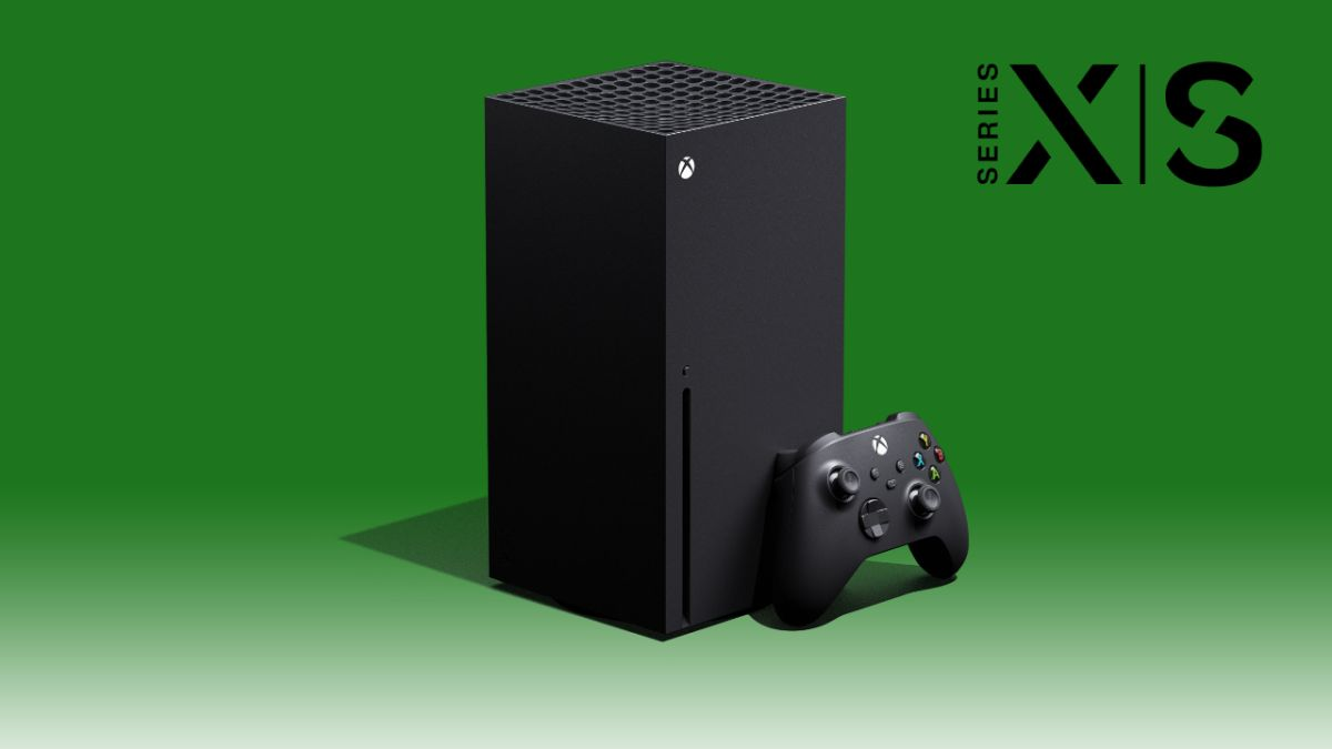 Where to buy Xbox Series X: all the latest stock updates