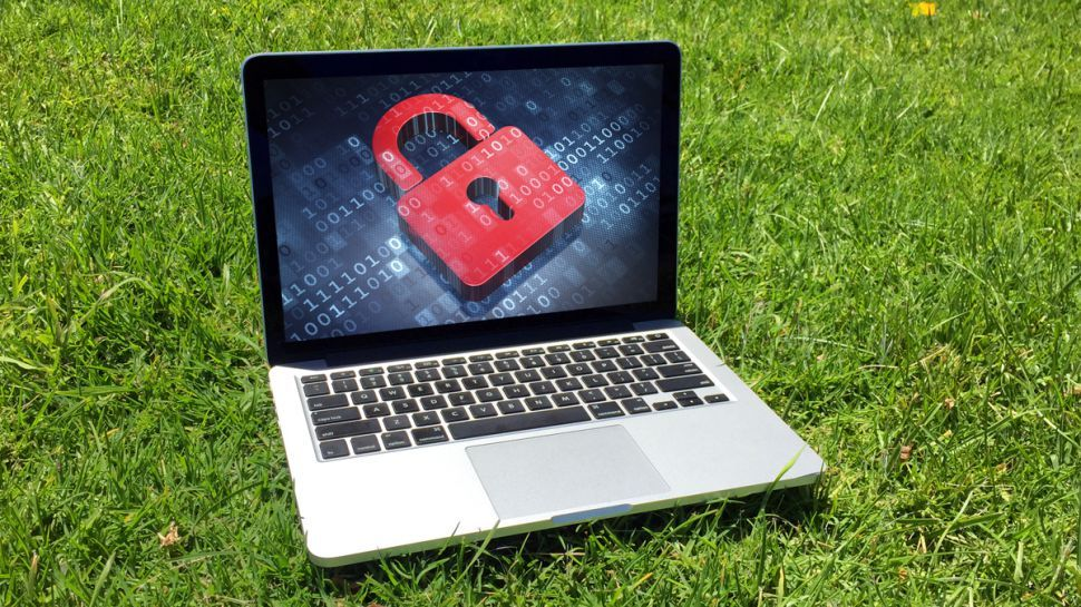 Top insurance company stops paying ransom for French ransomware victims