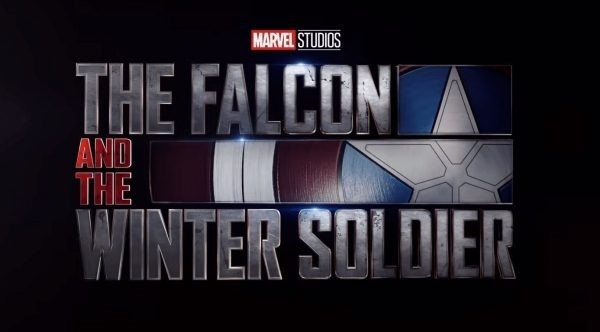 Falcon-and-the-winter-soldier-1-600x332-1