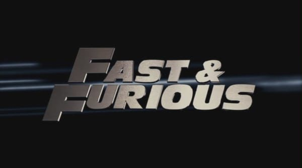 fast-furious-revealing-typography-and-family-fonts-600x335