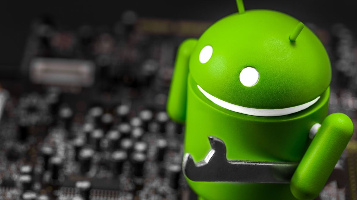 Android 12 release date, features and what the new beta has taught us