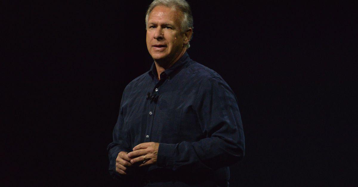 Apple spent $ 400 billion a year on physical goods through the App Store, spending $ 50 million on WWDC