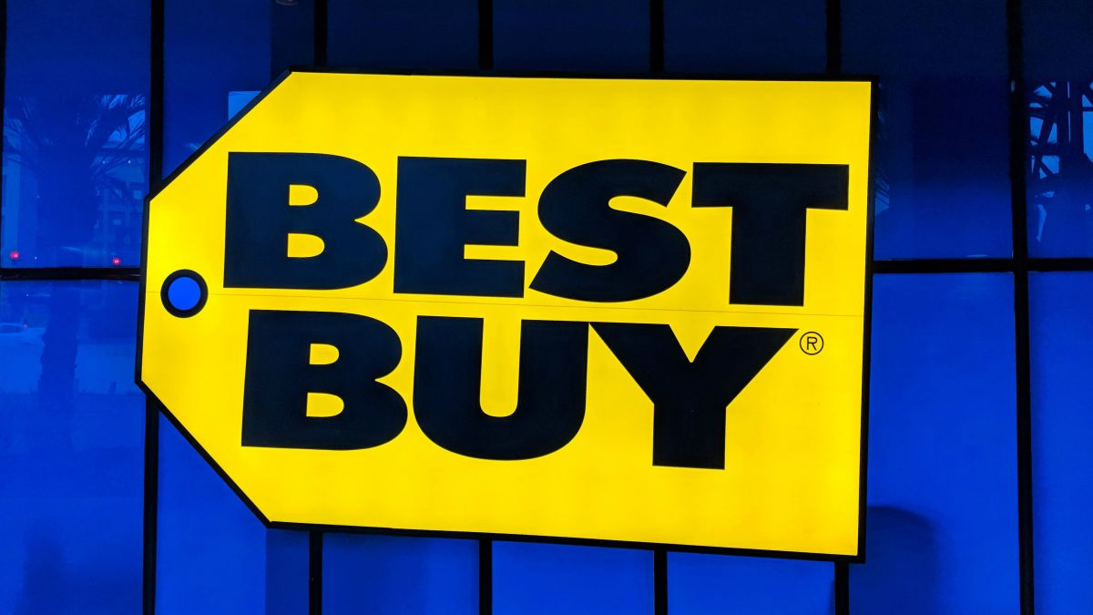 Best Buy Memorial Day Sale 2021: what to expect and the deals happening now